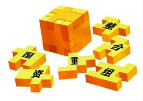 u=408859894,3481383133&fm=26&gp=0.jpg