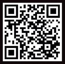 微信图片_20200623140141.png