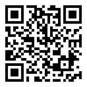 微信图片_20210816105703.jpg